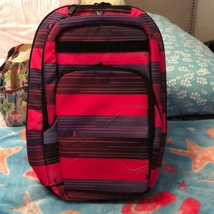 Hurley Student Computer Backpack 🎒